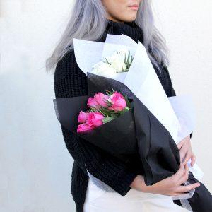 June19_Roses