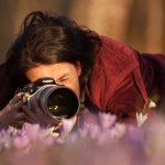 Cristiana Damiano profile picture