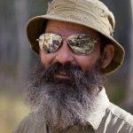 Rob Gray Profile Picture