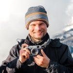 Gregory Pozhvanov profile picture